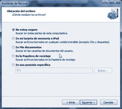 recurva-recuperar-archivos-borrados-movil